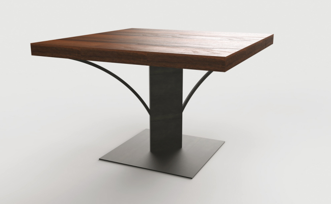 ta_ad-Coffee_table_Ponte