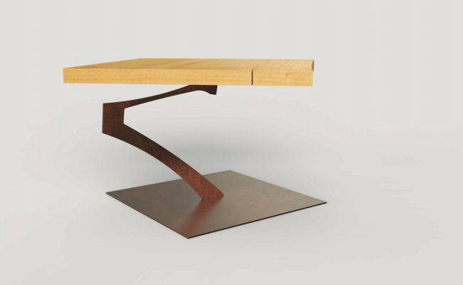 ta_ad-Coffee_table_forcola_2